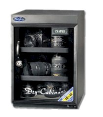 Tủ chống ẩm Dry Cabinet HT40 Lit