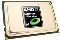 AMD Opteron 6380 OS6380WKTGGHKWOF (2.5GHz turbo 3.4GHz, 16MB L3 Cache, Socket G34) (Box)