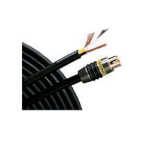 Monster cable S-Video MVSV2 (4m)