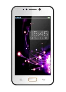 Gionee GN800