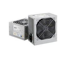 AcBel CE2 Power 350W - HB9008