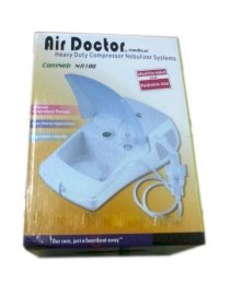 Air Doctor Comneb NA-100