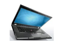 Lenovo ThinkPad T430 (2347-BV5) (Intel Core i5-3320M 2.6GHz, 4GB RAM, 320GB HDD, VGA Intel HD Graphics 4000, 14 inch, Windows 7 Professional 64 bit)