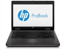 HP ProBook 6570b (B6P80EA) (Intel Core i5-3210M 2.5GHz, 4GB RAM, 128GB SSD, VGA Intel HD Graphics 4000, 15.6 inch, Windows 7 Professional 64 bit)