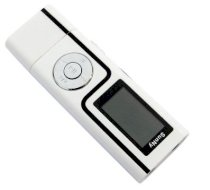 MP3 2-GOOD X8 4GB