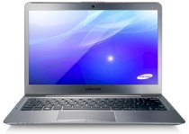 Samsung Series 5 (NP530U3C-A03VN) (Intel Core i5-3317U 1.7GHz, 4GB RAM, 500GB HDD, VGA Intel HD Graphics 4000, 13.3 inch, Windows 8 64 bit)