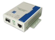 3ONEDATA 3011 Ethernet 10/100/1000M SFP 1490nm Single-mode 120Km