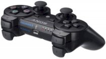 Sony DualShock 3 Wireless Controller For PS3 (Fake 1)