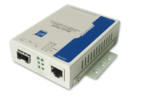 3ONEDATA 3010 Ethernet 10/100M SFP 1310nm Single-mode 120Km