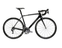 Zane's Cycle Madone 7.9