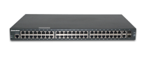 3onedata Switch Ethernet 48 10/100M Fast Ethernet (IES2448C)