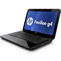 HP Pavilion G4-2002TX (Intel Core i7-3612QM 2.1GHz, 4GB RAM, 750GB HDD, VGA AMD Radeon HD 7670M, 14 inch, Window 7 Home Premium 64bit )