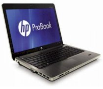 HP ProBook 6460b (Intel Core i5-2520M 2.5GHz, 4GB RAM, 320GB HDD, VGA Intel HD Graphics 3000, 14 inch, PC DOS)