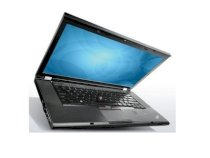 Lenovo ThinkPad T430 (Intel Core i5-3320M 2.6GHz, 8GB RAM, 500GB HDD, VGA Intel HD Graphics 4000, 14 inch, Windows 7 Professional 64 bit)
