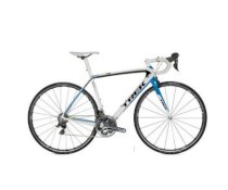 Zane's Cycle Madone 7.7