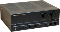 Integrated Amplifier Marantz PM-80