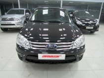 Xe cũ Ford Escape XLS 2.3 AT 2009