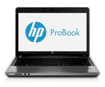 HP Probook 4540s (A1J57AV) (Intel Core i5-3210M 2.5GHz, 4GB RAM, 640GB HDD, VGA ATI Radeon HD 7650M, 15.6 inch, PC DOS)