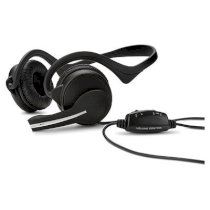 Tai nghe HP Digital Stereo Headset VT501AA