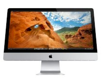 Apple iMac MD094ZP/A (Late 2012) (Intel Core i5 2.9GHz, 8GB RAM, 1TB HDD, VGA NVIDIA GeForce GT 650M, 21.5 inch, Mac OS X Lion)