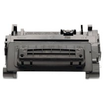 Hộp mực Tink CE390A (for HP Laser Jet M4555/M601)