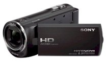 Sony Handycam HDR-CX220E (BCE35/ RCE35/ SCE35)
