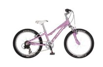 Zane's Trek Girl's MT 60