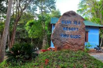 Blue Sea Resort Phu Quoc