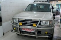 Xe cũ Ford Everest 2005