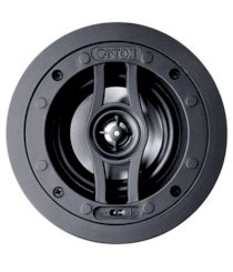 Loa Canton InCeiling 845 (2-way, 100w)