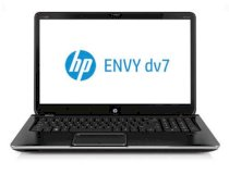 HP Envy dv7-7373ca (D1A32UA) (Intel Core i7-3630QM 2.4GHz, 12GB RAM, 2TB HDD, VGA NVIDIA GeForce GT 650M, 17.3 inch, Windows 8 64 bit)