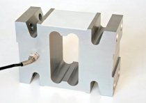 Laumas SINGLE-POINT load cells serie AT