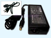 Adapter Acer Emachines G720 (19V-3.42A)