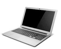 Acer Aspire V5-431-10072G50Mass (NX.M2SSV.005) (Intel Celeron 1007U 1.5GHz, 2GB RAM, 500GB HDD, VGA Intel HD Graphics, 14 inch, Linux)