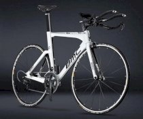 BMC Timemachine TM02 Ultegra