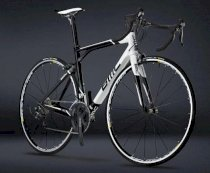 BMC Roadracer SL01 Ultegra
