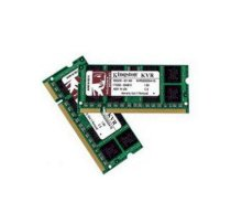 Kingston - DDR3 - 2GB - Bus 1600MHz
