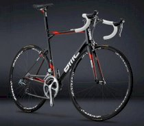 BMC Timemachine SLR01 Dura Ace Di2