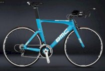 BMC Timemachine TM02 105