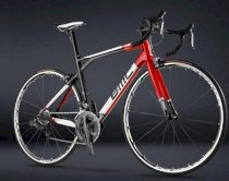 BMC Roadracer SL01 Ultegra Di2