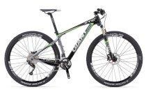 Giant XTC Composite 29Er 2013