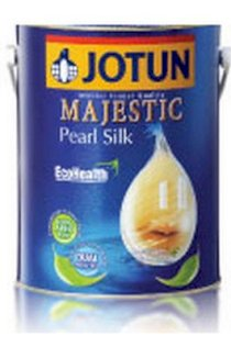 Majestic Pearl Silk Eco Health 5L