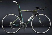 BMC Timemachine TM01 Ultegra Di2
