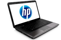 HP 450 (C8J32PA) (Intel Core i5-3230M 2.6GHz, 2GB RAM, 500GB HDD, VGA Intel HD Graphics 4000, 14 inch, PC DOS)