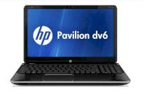 HP Pavilion dv6-7006ed (B3C97EA) (Intel Core i7-2670QM 2.2GHz, 4GB RAM, 500GB HDD, VGA NVIDIA GeForce GT 630M, 15.6 inch, Windows 7 Home Premium 64 bit)
