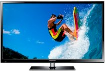 Samsung PS-51F4500 (51-Inch, HD Ready Plasma TV)