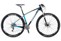 Giant XTC Advanced SL 29er 2013