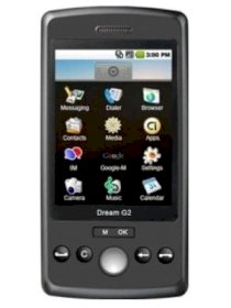 Imedia Dream G2