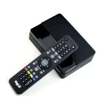 Android TV box A2000