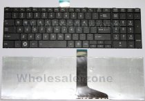 Keyboard Toshiba Satellite C850 C850D C855 C855D series